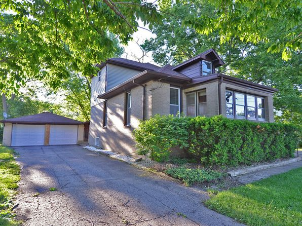 4 bed 2 bath Single Family at 500 Elm St Ottawa, IL, 61350 is for sale at 139k - 1 of 22