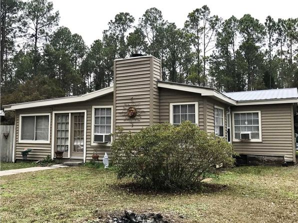2 bed 2 bath Single Family at 231 WHITFIELD LANDING DR WEWAHITCHKA, FL, 32465 is for sale at 146k - 1 of 14