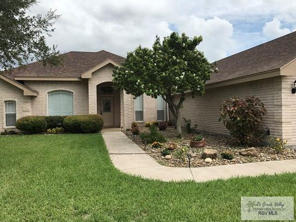 4 bed 3 bath Single Family at 5714 Brazilwood Ct Harlingen, TX, 78552 is for sale at 245k - 1 of 20