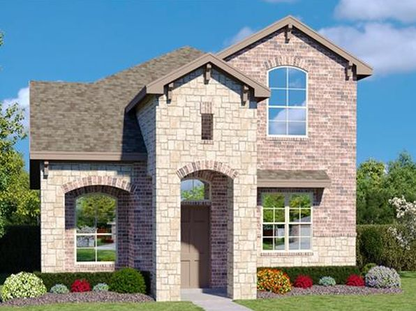 3 bed 3 bath Single Family at 125 Windfield Path San Marcos, TX, 78666 is for sale at 202k - 1 of 5
