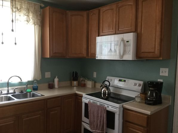 3 bed 2 bath Single Family at 710 Troy St Dayton, OH, 45404 is for sale at 40k - 1 of 8