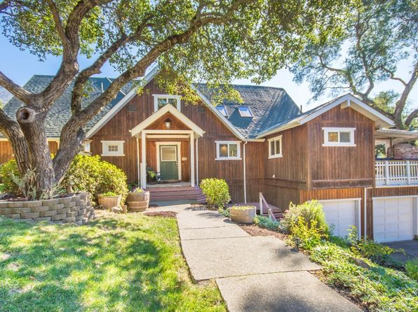 4 bed 3 bath Single Family at 1114 MOUNT GEORGE AVE NAPA, CA, 94558 is for sale at 1.59m - 1 of 36