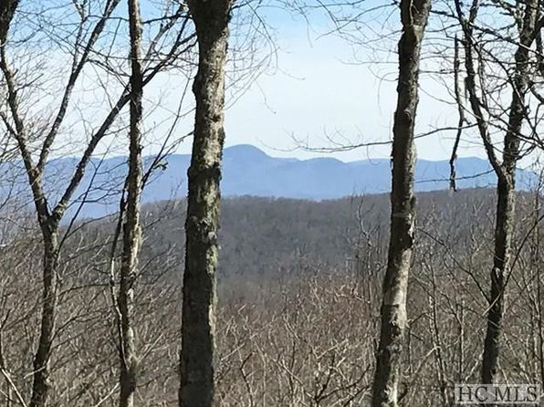 null bed null bath Vacant Land at 3 Trail Head Way Glenville, NC, 28736 is for sale at 280k - 1 of 2