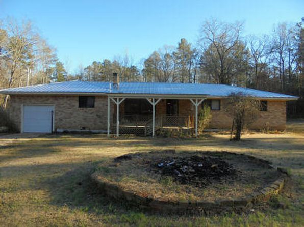 3 bed 1.5 bath Single Family at 970 Hopper Hollow Rd Sulligent, AL, 35586 is for sale at 79k - 1 of 12