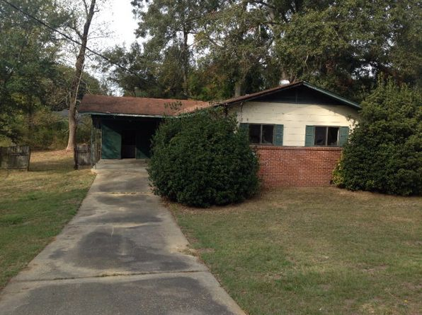 3 bed 1 bath Single Family at 974 S 19th Ave Laurel, MS, 39440 is for sale at 13k - 1 of 9
