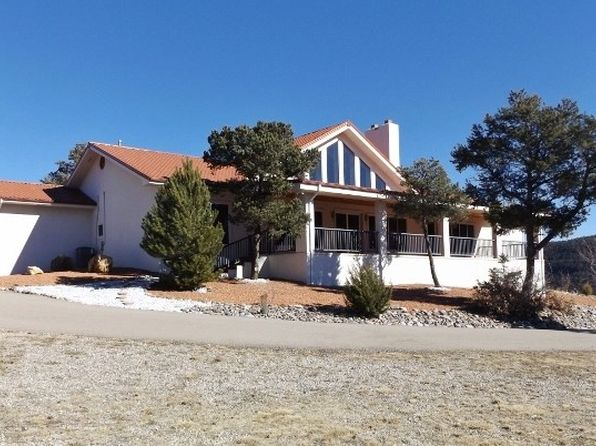 3 bed 3 bath Single Family at 26715 US Highway 70 E Ruidoso Downs, NM, 88346 is for sale at 850k - 1 of 31