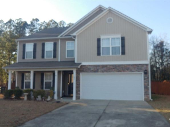 3 bed 3 bath Single Family at 127 GATEWOOD RIDGE CT GARNER, NC, 27529 is for sale at 250k - 1 of 16