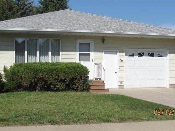 3 bed 1.75 bath Single Family at 29 4th Ave NE Garrison, ND, 58540 is for sale at 140k - 1 of 17