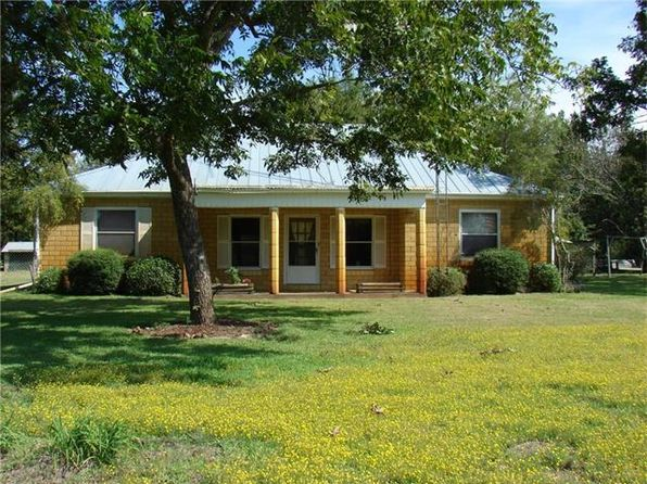 4 bed 2 bath Single Family at 4856 Fm 3242 Cameron, TX, 76520 is for sale at 150k - 1 of 35