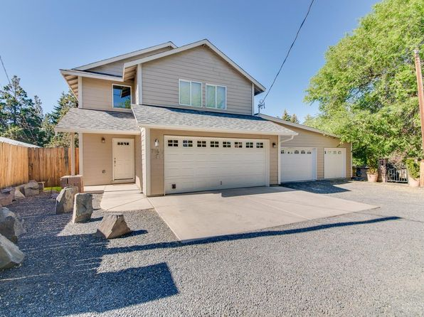 8 bed 5.5 bath Multi Family at 704-716 1/2 Lafayette Ave Bend, OR, 97701 is for sale at 1.10m - 1 of 24