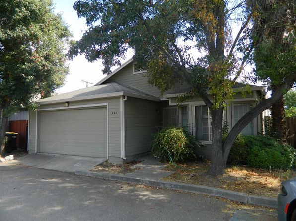 3 bed 2 bath Single Family at 1444 Holt St Stockton, CA, 95203 is for sale at 230k - 1 of 17