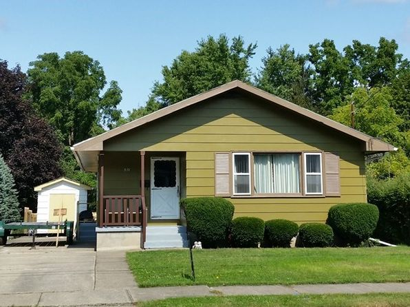 3 bed 1 bath Single Family at 510 Partridge St Elmira, NY, 14904 is for sale at 68k - 1 of 10