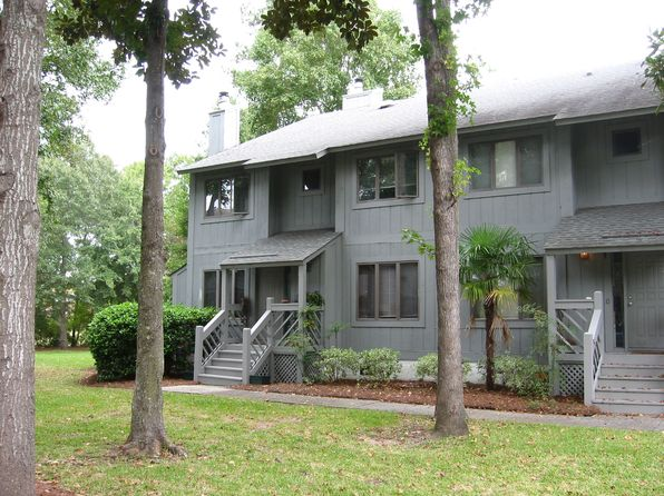 2 bed 3 bath Condo at 1717 Greystone Blvd Mount Pleasant, SC, 29464 is for sale at 170k - 1 of 17