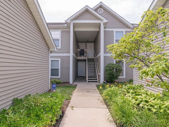 3 bed 2 bath Condo at 1299 Heatherwood Ln Ann Arbor, MI, 48108 is for sale at 192k - 1 of 20
