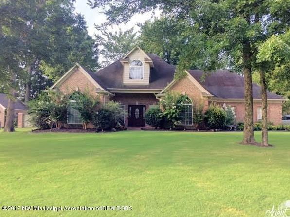 4 bed 3 bath Single Family at 8599 Belmor Lakes Dr Olive Branch, MS, 38654 is for sale at 335k - 1 of 32