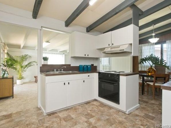 3 bed 2 bath Single Family at 7231 Nohili St Honolulu, HI, 96825 is for sale at 795k - 1 of 16