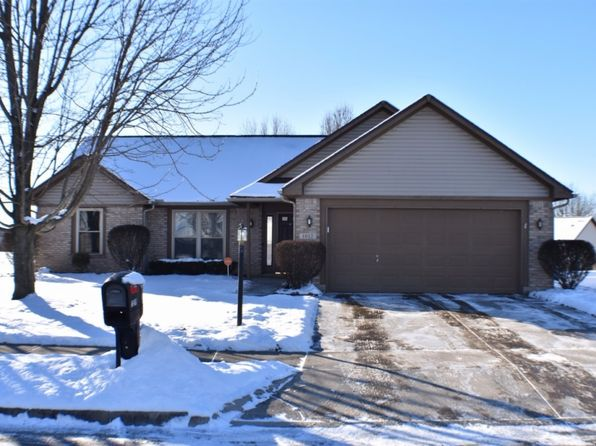 3 bed 2 bath Single Family at 1012 Sunset Dr Englewood, OH, 45322 is for sale at 145k - 1 of 21