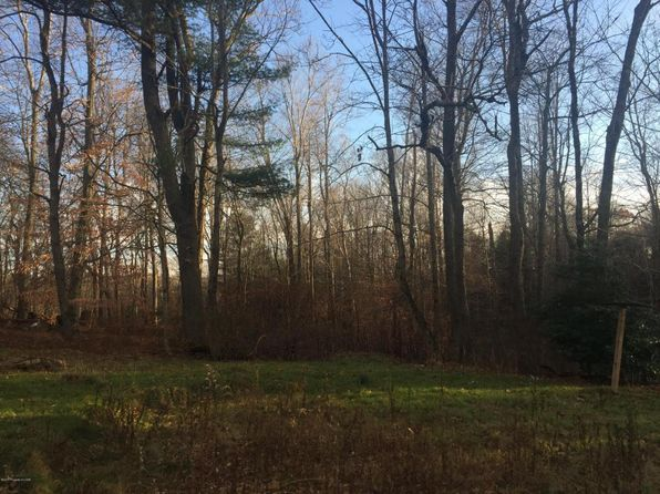 null bed null bath Vacant Land at 103 Anthonys Rd White Haven, PA, 18661 is for sale at 57k - 1 of 3