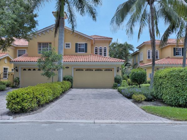3 bed 3 bath Condo at 9006 Cascada Way Naples, FL, 34114 is for sale at 479k - 1 of 36