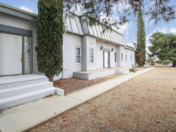 5 bed 3 bath Single Family at Undisclosed Address HESPERIA, CA, 92345 is for sale at 290k - 1 of 62