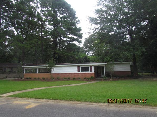 3 bed 2 bath Single Family at 507 E 12th Ave Crossett, AR, 71635 is for sale at 89k - 1 of 27