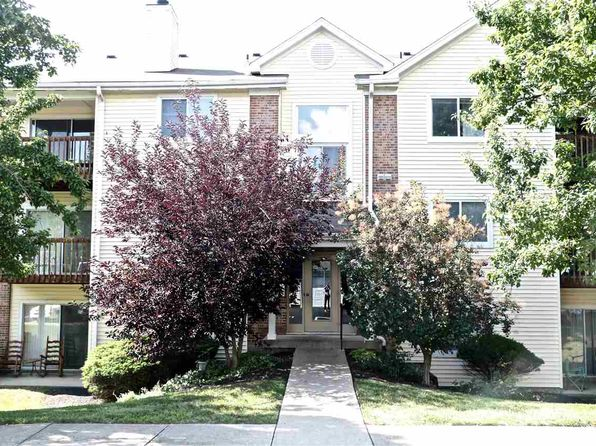 2 bed 2 bath Condo at 29 Rio Grande Cir Florence, KY, 41042 is for sale at 78k - 1 of 10