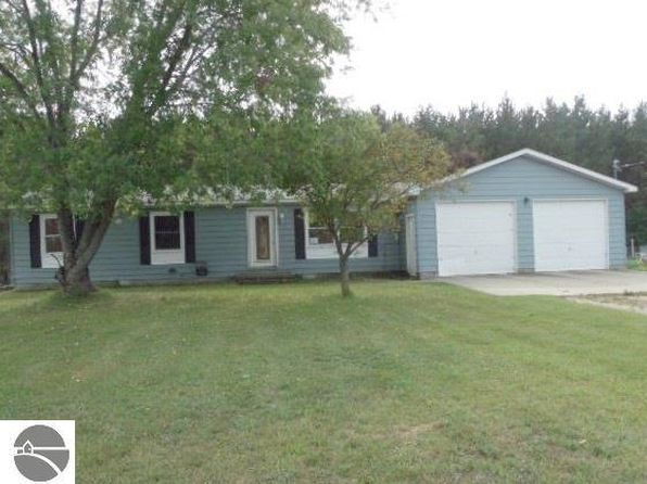 3 bed 1 bath Single Family at 608 Cedardale Rd Rose City, MI, 48654 is for sale at 25k - 1 of 16