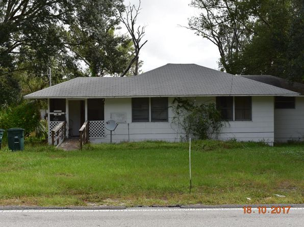 2 bed 1 bath Single Family at 2613 Forest Blvd Jacksonville, FL, 32246 is for sale at 49k - 1 of 88