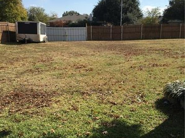 null bed null bath Vacant Land at 1366 EASTVIEW ST FORT WORTH, TX, 76134 is for sale at 35k - google static map