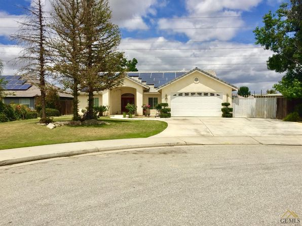 3 bed 2 bath Single Family at 15010 Dobbs Ave Bakersfield, CA, 93314 is for sale at 349k - 1 of 18
