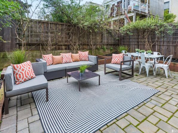 2 bed 2.5 bath Condo at 31 Cortland Ave San Francisco, CA, 94110 is for sale at 799k - 1 of 18