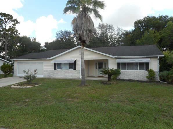 3 bed 2 bath Single Family at 8421 SW 114th St Ocala, FL, 34481 is for sale at 118k - 1 of 27