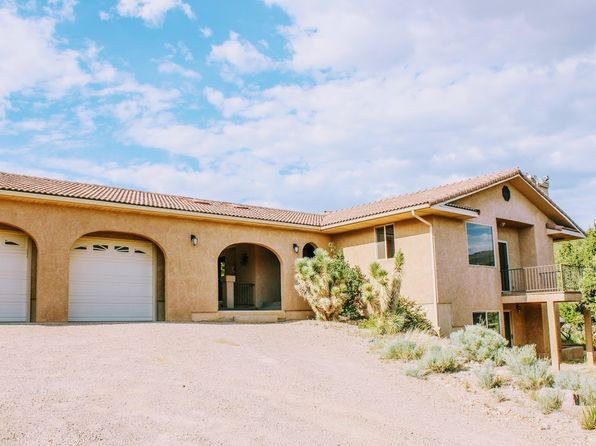 7 bed 3 bath Single Family at 1828 S Hamilton Dr Cedar City, UT, 84720 is for sale at 430k - 1 of 21