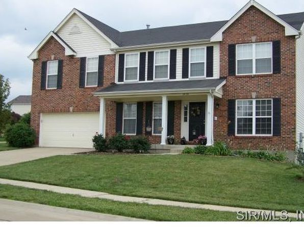 4 bed 4 bath Single Family at 3432 Plain Field Way Belleville, IL, 62221 is for sale at 250k - 1 of 19