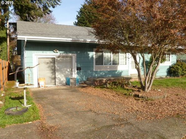 3 bed 2 bath Single Family at 1028 E Van Buren Ave Cottage Grove, OR, 97424 is for sale at 180k - 1 of 12