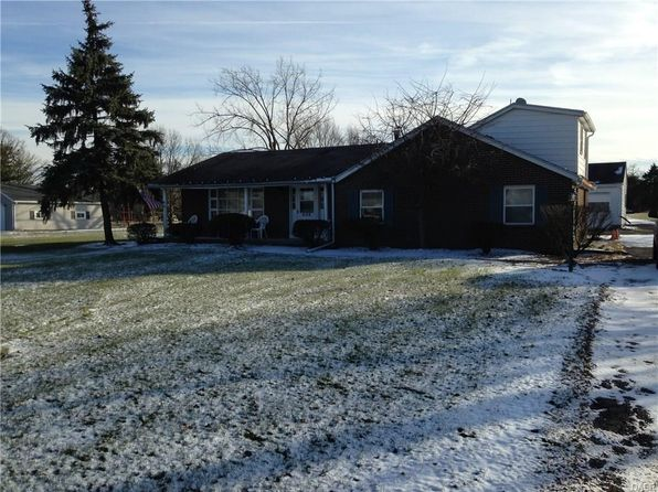 3 bed 2 bath Single Family at 628 W Linden Ave Miamisburg, OH, 45342 is for sale at 110k - 1 of 20