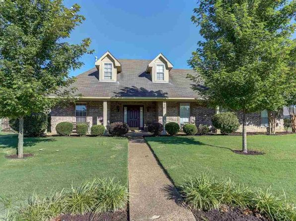 3 bed 3 bath Single Family at 7804 Shadow Fork Ln Arlington, TN, 38002 is for sale at 198k - 1 of 9