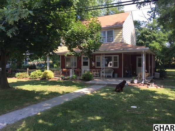 3 bed 2 bath Single Family at 604 Crestview Rd Hummelstown, PA, 17036 is for sale at 130k - 1 of 18