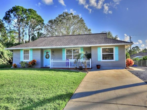 2 bed 2 bath Single Family at 434 Lanfair Ave Sebastian, FL, 32958 is for sale at 170k - 1 of 36