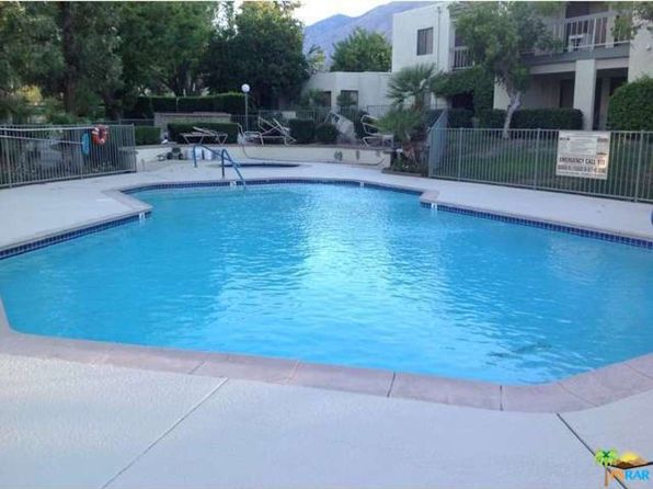 1 bed 1 bath Condo at 1895 N VIA MIRALESTE PALM SPRINGS, CA, 92262 is for sale at 155k - 1 of 23