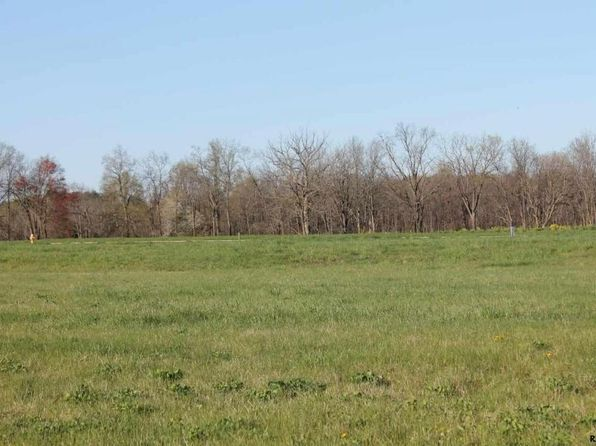 null bed null bath Vacant Land at  Country Dr Dover, PA, 17315 is for sale at 700k - 1 of 5
