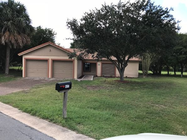olmito singles This single-family home located at 705 zapata ave, olmito tx, 78575 is currently for sale and has been listed on trulia for 5 days this property is listed by rio grande valley multiple.