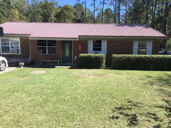 3 bed 2 bath Single Family at 139 Berkley Dr Jesup, GA, 31546 is for sale at 65k - 1 of 12