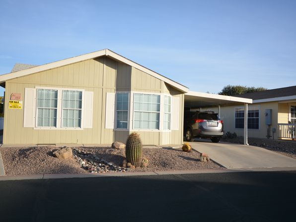 2 bed 2 bath Mobile / Manufactured at 8840 E Sunland Ave Mesa, AZ, 85208 is for sale at 83k - 1 of 33