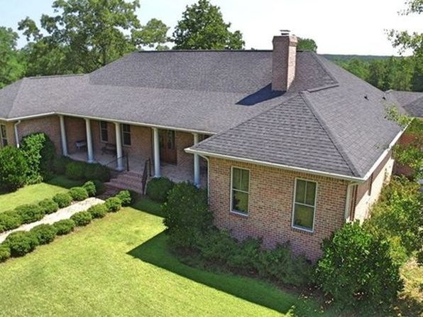 3 bed 4 bath Single Family at 772 Montmorenci Rd Aiken, SC, 29801 is for sale at 1.49m - 1 of 39