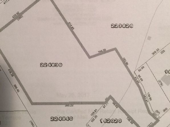 null bed null bath Vacant Land at 00 Sellerstown Rd Cherryville, NC, 28021 is for sale at 20k - google static map