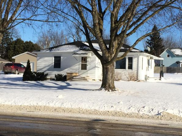 3 bed 2 bath Single Family at 1101 SAINT PAUL RD OWATONNA, MN, 55060 is for sale at 150k - 1 of 23