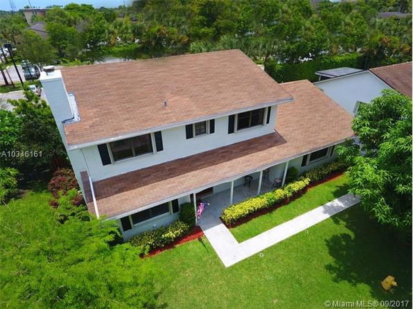 5 bed 3 bath Single Family at 306 NW 78th Ave Plantation, FL, 33324 is for sale at 415k - 1 of 30