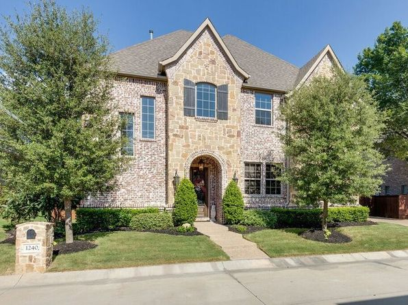4 bed 4 bath Single Family at 1240 Haven Cir Southlake, TX, 76092 is for sale at 695k - 1 of 32