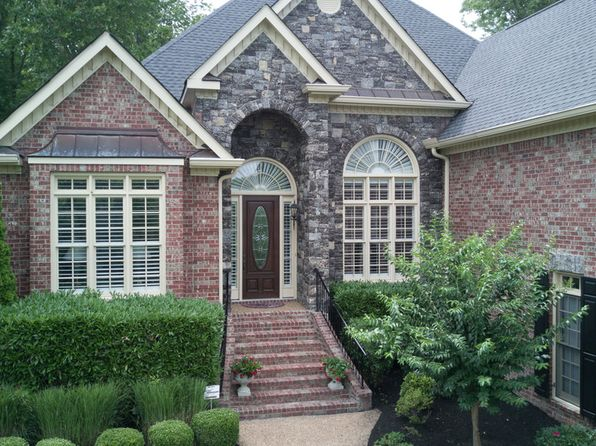 5 bed 6 bath Single Family at 9615 Wicklow Brentwood, TN, 37027 is for sale at 770k - 1 of 48